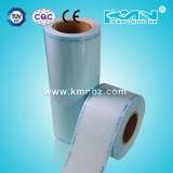 Sterilizzazione Flat Roll con CE