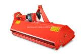 Il Pto guida il falciatore del Flail utilizzato per il falciatore Trctor di /Flail del trattore