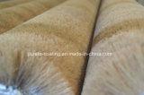 The Wood, Furniture를 위한 이중 Dust Cleaner
