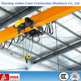 Abm Motor를 가진 5 톤 유럽 Design Wire Rope Electric Hoist