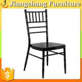 بالجملة يكدّس معلنة يستعمل [شفري] كرسي تثبيت لأنّ عمليّة بيع ([جك-زج104])