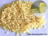 Запах Psa горячего Melt смолаы углерода сополимера C5 C9 низкий