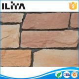 Pedra cultivada da cultura pedra artificial para o material de construção