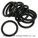 GOST 9833-73 RubberO-ring 007-009-14 bij 6.7*1.4mm met NBR