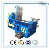 Mitraille hydraulique de presse de Y81/T-1600A réutilisant la machine