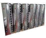 12 Gefäß-Typ Solarwarmwasserbereiter