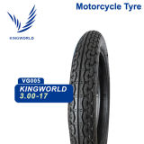 2.75-18 3.00-18 3.25-18 3.50-18 Motorrad-Reifen