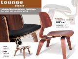 Korona-Stuhl