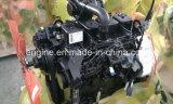 De Dieselmotor 6CTA8.3-C195, 6CTA8.3-C215, 6CTA8.3-C230 van Cummins voor de Machines van de Bouw