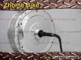 De parts/E-Fiets van de fiets Delen/de Vette de e-Fiets van de Delen van de Fiets Rem van de Schijf van de Motor 750W 500W