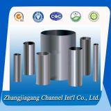 Tubi senza giunte del titanio Gr12 di vendita calda di rendimento elevato
