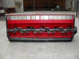Профессиональная косилка Flail света трактора фермы Pto