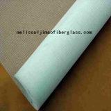 Pantalla blanca del insecto de la fibra de vidrio del color para Windows (fábrica)