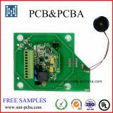Soudure PCB&PCBA d'inverseur avec le bon approvisionnement constitutif