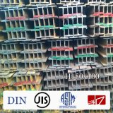 Viga de H/laminado en caliente/acero Profile/Q235
