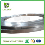Nicr70/30 Heating Alloy Strip для Heaters (Ni70Cr30)