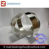لانهائيّة فولاذ حزام سير من [دونغزهوو] مصنع