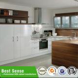 Домашняя кухня обедая мебель кухни