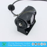 X-Y05 12V~24V Night Vision Bus Rear View Video Camera