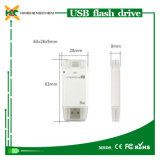 USBMemory Stick 32GB 64GB 128GB Smart Phone USB Flash Drive