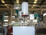 Matériel de petite capacité de machine de remplissage de l'eau