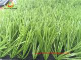 Mit hoher Schreibdichte künstliches Gras für Fußball-Sport