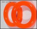 Silicone/RubberO-ring Mvq/Fsil
