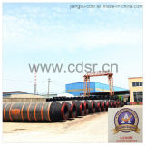 Selbst Floating  Float  Dredging  Schlauch mit Flange