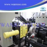 De Wasmachine van de Machine van het Recycling van de plastic Film