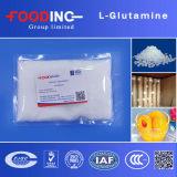 Fccvi USP L-Glutamine