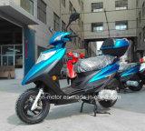 самокат газа 100cc/125cc/150cc, самокат газа, самокат Хонда (с новым двигателем 100cc Хонда)
