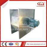 Het Schilderen van de Auto van het onlangs-Ontwerp van de Fabrikant van China de Professionele Automobiel Elektrostatische Cabine van de Nevel