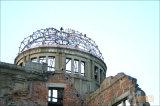 [برفب] شرقيّ معياريّة يعزل قبّة آمنة فولاذ بناية