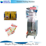 Machine à emballer de poudre pour le détergent de lait de café