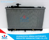Konkurrierendes Rates Aluminum Radiator für Mazda 6 ' Vehicle Year 2010 an