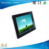 Auo hochauflösender LCD Bildschirm 8.0 Inch IPS-