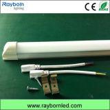 卸し業者の最もよい価格の高い明るさの高い内腔SMD T8 LEDの管