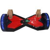 собственная личность 2 колес 8inch Hoverboard франтовская балансируя электрический корабль