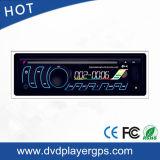 2015 de nieuwe één-DIN Stereo-installatie van de Speler DVD van de Auto DVD