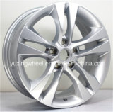 Hot Sale Wheel Rims Car Alloy Wheel para Chevrolet