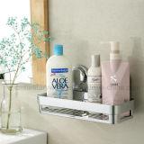 Chromed покрынный шкаф угла ванной комнаты вакуума воздуха отделки