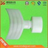 Liquid Pouchの上のStandのための注入Plastic Nozzle及びCap& Spout
