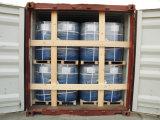 Di-2-Ethylhexyl Sebacate, BIB (2-ethylhexyl) Sebacate