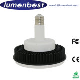UFO Light 6100lm 50W High Power LED High Bay Lamp