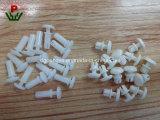 Rivets en plastique en nylon de rupture de poussée