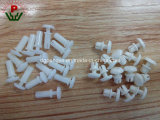 Nylonplastikstoss-Verschluss-Niet