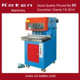 Perforadora de alta velocidad automática (DK-4)