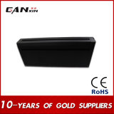 [Ganxinの]高品質! 1.8インチの小型緑のデジタル表示装置LEDのクロック