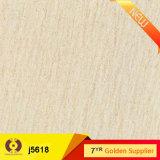 500 * 500 mm de material de construcción Baldosas de cerámica azulejo de piso (B5803)