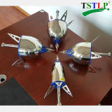 Протектор молнии Tstlp Ese для сразу предохранения от молнии